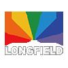 Longfieldgolftee.com