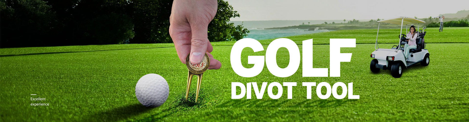 golf divot tools ads (1)